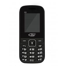 Deals, Discounts & Offers on Mobiles - Citel C2