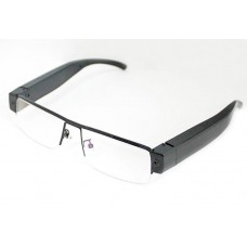 Deals, Discounts & Offers on Cameras - Real Hd1080p Spy Camera Glasses Eyewear