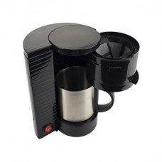 Deals, Discounts & Offers on Home & Kitchen - Flat 66% off on Benzui Coffee Maker