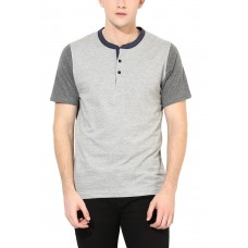 Deals, Discounts & Offers on Men Clothing - Aventura Outfitters Men's Henely T-Shirt