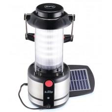 Deals, Discounts & Offers on Home Decor & Festive Needs - BPL SL 1300 Solar Lights Emergency Light