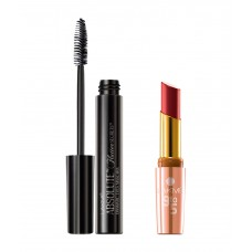 Deals, Discounts & Offers on Health & Personal Care - Flat 25% off on Lakme Combo Face Makeup Kit