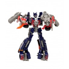 Deals, Discounts & Offers on Gaming - RS Toys Transformer From Robot To Truck