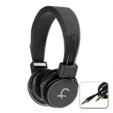 Deals, Discounts & Offers on Electronics - Flashmob Headphone with Microphone