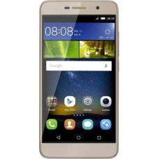 Deals, Discounts & Offers on Mobiles - Flat 6% off on Honor Holly 2 Plus