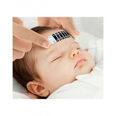 Deals, Discounts & Offers on Health & Personal Care - Flat 25% off on Mcp Forehead Strip Thermometer