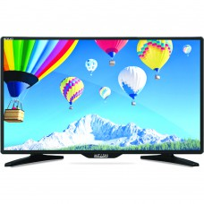 "Deals, Discounts & Offers on Televisions - Mitashi 22"" Full HD LED TV"