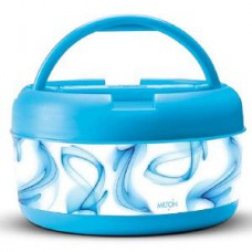 Deals, Discounts & Offers on Home & Kitchen - Flat 74% off on Milton Insulated Plastic Lunch Box Set