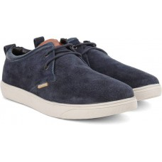 Deals, Discounts & Offers on Foot Wear - Flat 54% off on U.S. Polo Assn. Corporate Casuals