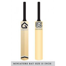 Deals, Discounts & Offers on Sports - Flat 25% off on Gas Signature Cricket Bat