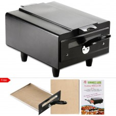 Deals, Discounts & Offers on Home Appliances - Flat 40% off on Smart Life Electric Tandoor
