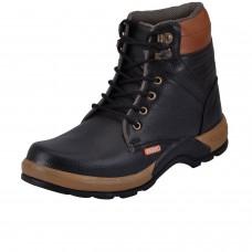 Deals, Discounts & Offers on Foot Wear - Fausto Men's Boot
