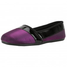Deals, Discounts & Offers on Foot Wear - Globalite Women's Casual Shoes Shartan