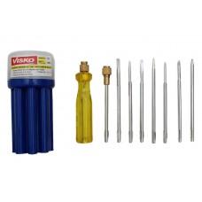 Deals, Discounts & Offers on Accessories - Visko 111 Neon Bulb