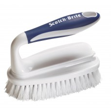 Deals, Discounts & Offers on Accessories - Scotch-Brite Household Scrubber Brush