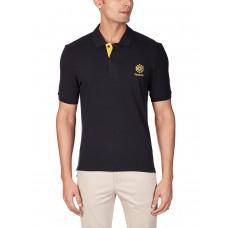 Deals, Discounts & Offers on Men Clothing - Reebok Men's Cotton T-Shirt