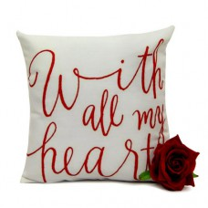 Deals, Discounts & Offers on Home Decor & Festive Needs - Flat 10% OFF on Anniversary Gifts Rs.499 & Above