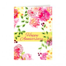 Deals, Discounts & Offers on Home Decor & Festive Needs - Anniversary Gifts at Rs.149