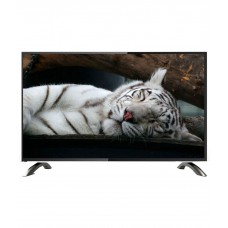 Deals, Discounts & Offers on Televisions - Haier LE32B9000 80 cm HD Ready LED Television