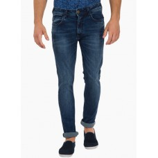Deals, Discounts & Offers on Men Clothing - Minimum 40% Off on Denims