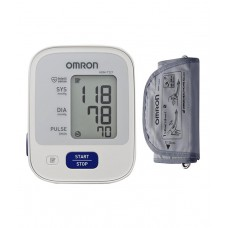 Deals, Discounts & Offers on Accessories - Omron HEM-7121 Blood Pressure Monitor