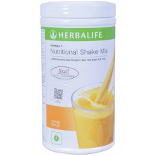 Deals, Discounts & Offers on Accessories - Herbalife Formula 1 Shake 500g Weight Loss