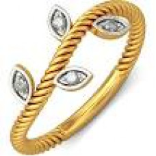 BlueStone Offers and Deals Online - Get 6% off on diamond products on mimimum order of Rs.10000
