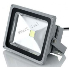 Deals, Discounts & Offers on Electronics - Flat 76% off on Sell LED Flood Light