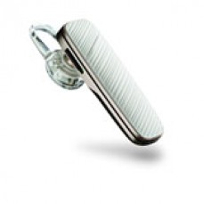 Deals, Discounts & Offers on Mobile Accessories - Plantronics Explorer 500 Mobile Bluetooth Headset