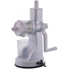 Deals, Discounts & Offers on Home & Kitchen - Floraware Premium Juicer Mixer Grinder