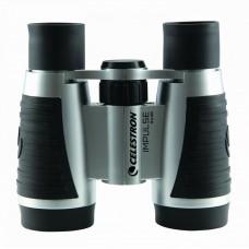 Deals, Discounts & Offers on Cameras - Flat 42% off on Celestron Impulse 5x30 Binocular