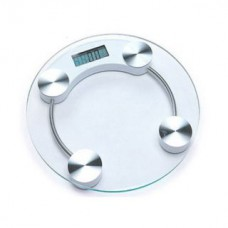 Deals, Discounts & Offers on Health & Personal Care - Flat 78% off on Digital Weighing Scale