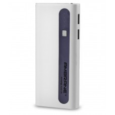 Deals, Discounts & Offers on Power Banks - Ambrane P-1310 13000mAh Power Bank
