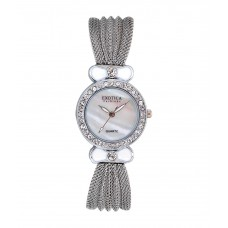 Deals, Discounts & Offers on Women - Exotica Fashions Analog Watch for Women