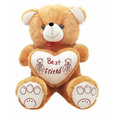 Deals, Discounts & Offers on Home Decor & Festive Needs - Flat 69% off on Jumbo Teddy - 2 Feet