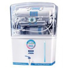 Deals, Discounts & Offers on Home Appliances - Kent 8 L Grand Plus RO+UV+UF TDS technology Water Purifier