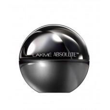 Deals, Discounts & Offers on Health & Personal Care - Lakme Absolute Matt Skin Natural Golden Medium 03 Mousse 25g