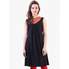 Deals, Discounts & Offers on Women Clothing - Get Extra 20% Off on Lifestyle Products