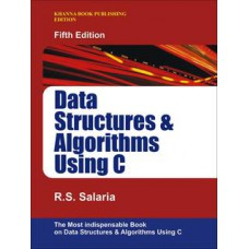 Deals, Discounts & Offers on Books & Media - Flat 31% off on Data Structures & Algorithms Using C