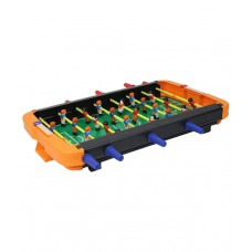 Deals, Discounts & Offers on Gaming - Flat 70% off on Saffire Foosball Table Top Soccer Game