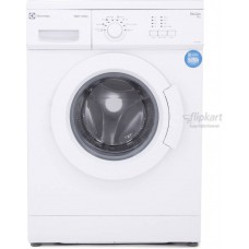 Deals, Discounts & Offers on Home Appliances - Electrolux 6 kg Fully Automatic Front Load Washing Machine