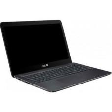 Deals, Discounts & Offers on Laptops - Asus R558 R558UR-DM069D Intel Core i5 Notebook