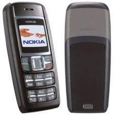 Deals, Discounts & Offers on Mobiles - Flat 56% off on Nokia 1600 Mobile Phone