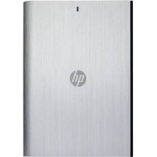 Deals, Discounts & Offers on Computers & Peripherals - HP 1 TB Wired External Hard Disk Drive