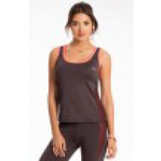 Deals, Discounts & Offers on Women Clothing - Flat Rs.300 off on minimum purchase of Rs.1300