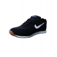 Deals, Discounts & Offers on Foot Wear - Flat 80% off on Sports Pu Running Shoes For Men