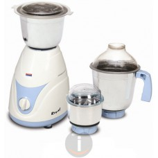 Deals, Discounts & Offers on Home Appliances - Flat 39% off on Padmini Mixer Grinder