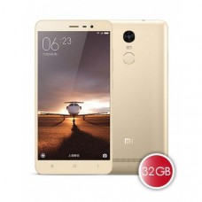 Deals, Discounts & Offers on Mobiles - Xiaomi Redmi Note 3