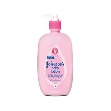 Deals, Discounts & Offers on Baby Care - Johnson's Baby Lotion