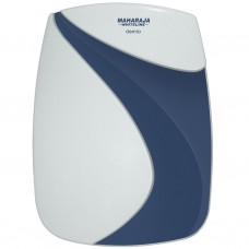 Deals, Discounts & Offers on Home Appliances - Maharaja Whiteline Clemio1 1-Litre Water Heater